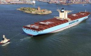 China Freight Service To Abidjan, Cape Town, Damietta on sale