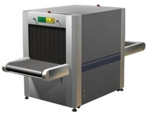 China Hotels / Transport Terminals security x ray scanner for public places on sale
