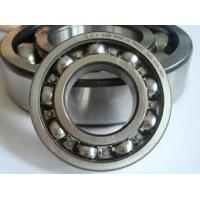 Gcr15 6209 ZZ / RS / 2RS Bearing for Bicycle, Deep Groove Ball Bearing