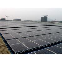 off-grid/on-grid/grid tie 1kw/2kw/3kw/5kw/10kw/15kw/20kw/50kw/100kw solar power system /kits