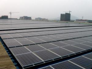 China 20KW off  grid solar power system/Kits on sale