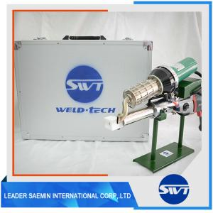China customized ultrasonic mini welder on sale
