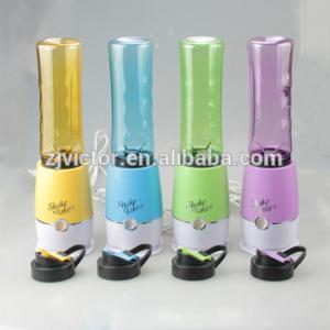 China Shake n Take 3 juicer/blender/shake n takje blender on sale