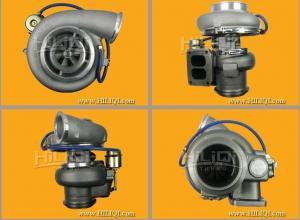 China SALES PROMOTION Detroit Diesel turbocharger Model:GT4702 P/N:706224-0001 Detroit Diesel Turbo on sale