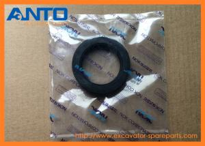 China 4613831 Oil Seal For Hitachi ZX200 Excavator Travel Motor Seal Kits on sale