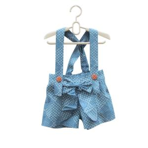 China free sample!!children denim overalls baby clothing china jumpsuit on sale