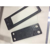 Rubber gasket making cnc cutting table production making machine