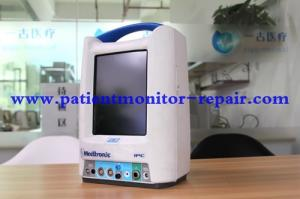 China MEDTRONIC Integrated power console IPC machine with two pumps on sale