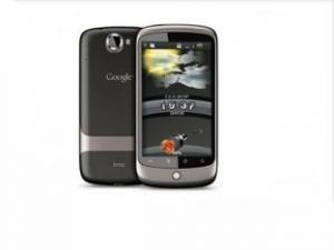 China GPS mobile phone with Windows Mobile GPS and support voice navigation G5 on sale