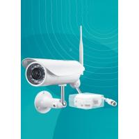 China H.264 1080P Full HD Outdoor CCTV Camera 3G Network Surveillance IP Camera P2P 3G Cameras on sale
