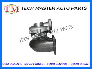 China Mercedes-Benz TO4B27 Electric Auto Car Turbo Charger Kits Turbocharger 409300-0024 / 3520697599 on sale