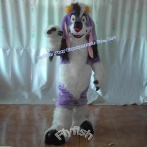 China dog costume for adults on sale