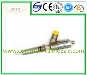 CAT 320D C6 6 Excavator Engine Fuel Injector 320-0680