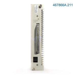 467866A211 Wifi Base Station Ultrasite Full Band 900MHz Band For