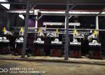 10-12t/h  Biomass Pellet Production Line