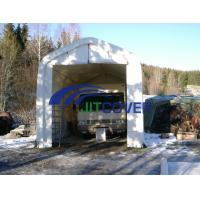 China Boat Shelter(JIT-2027, JIT-2033, JIT-2039) on sale