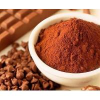 China Plant Extract Cocoa Extract/Theobromine: 10%,20% on sale
