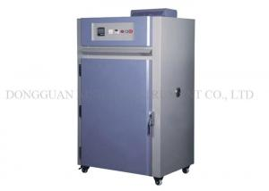 Quality 500 Deg Hot Air Circulating Oven Air Force Level Cycle Circulation System for sale