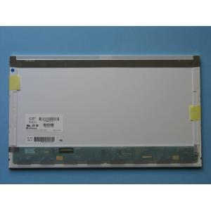 China 17.3 LP173WD1(TL)(A1) LP173WD1-TLA1 LAPTOP LCD SCREEN LED HD A++ on sale