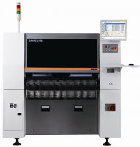 China High Efficiency Samsung Pick and Place Machine/Chip Mounter SM471/SM481/SM482 for SMT machine on sale