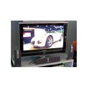 China Original Cheap Sony XBR-55HX929 55 LED 3D HDTV TV on sale