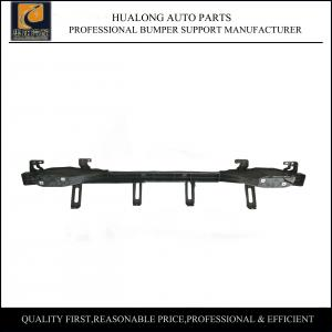 Hyundai Kia Car Parts 10 Hyundai I10 Rear Bumper Support Oem 86630