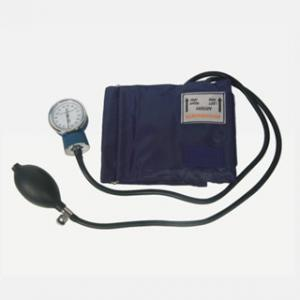 Quality Adult 0 - 300mmHg Aneroid Sphygmomanometer Medical Diagnostic Tool WL8002 for sale