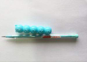China Comfortable Design Push Lead Pencils Easy Using L14.6*D0.8cm Eco - Friendly on sale