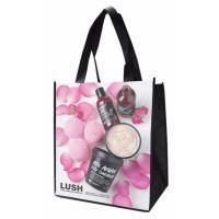 China Cosmetic Bag paper bag Apron kid's apron EVA Baby bib, Beach mat Mesh bag Drawstring gift pouch, PU hand bag Jute bag Fe on sale
