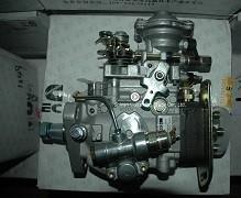 China Cummins 6BT Fuel Injection Pump 3960900 genuine cummins fuel pump on sale