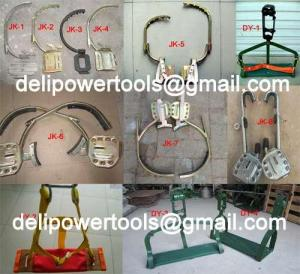 China Climbers& lineman climber on sale