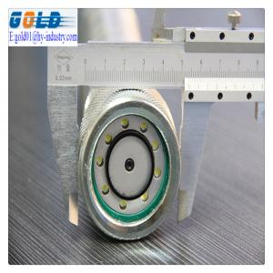 China Drilling Hole  Well camera Geological  Instrument on sale