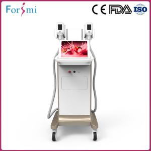 China Hot Sales fat freezing cryolipolysis antifreeze membrane slimming machine for salon owner on sale