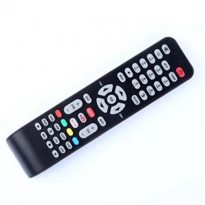 China Smart Remote Control Vision TV Remote Control Air Conditioner Remote Control Replacement on sale