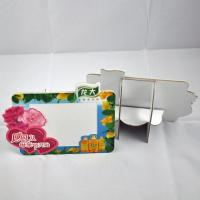 sexy photo frame/picture photo frame / paper photo frame