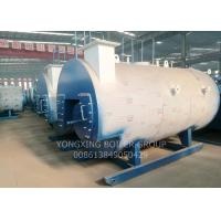 China manufacture and best quality  high efficiency oil fired boiler 0.5 ton to 20 ton for industrial
