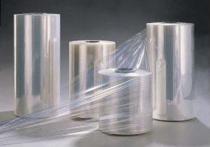 China shrink packaging material on sale