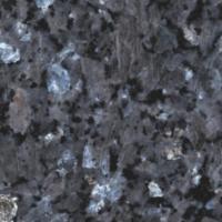 China Pierre naturelle balayée et flambée de granit pour le filon-couche de fenêtre, carrelage, tuile de mur on sale