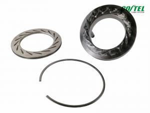 China Full Kit VGT Turbocharger Nozzle Ring HE561VE For HOLSET Schwitzer on sale