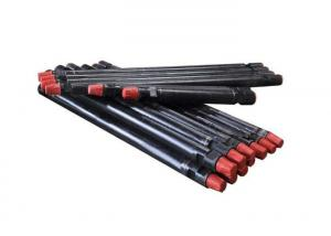 China API REG Thread 2 3/8, 2-7/8, 2-7/8 IF , 3 1/2 DTH Drill Pipe D76-144mm on sale
