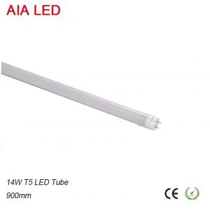 China CE certification reasonable price T5 14W 0.9m LED Tube light for factory on sale