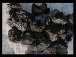 Aditivo do carbono para o elétrodo de grafite