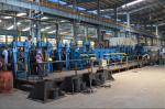 Высокоскоростная пробка формируя машину для точности продукции трубы API высокой