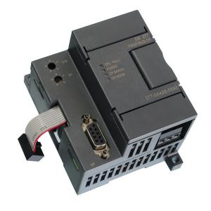 China EM277 RS-485 Communication PLC Interface Module Serial I/O Bus Support S7 200 CPU on sale