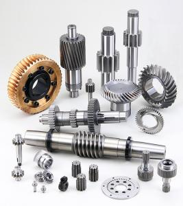 China Worms, Worm Gears and Worm Gear Sets on sale