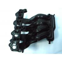 China Customized Automotive Injection Molding Hot Runner For Intake Manifold on sale