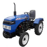 20HP 2WD Farm Tractor