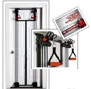 ... Quality tower fitness 200 door exercise door gym door exercise bands for sale ...  sc 1 st  ab exercise - Everychina & tower fitness 200 door exercise door gym door exercise bands for ...