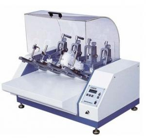 China SL-L05 Shoes Flexing Tester on sale