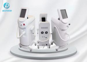 China CE 808nm Diode Professional Laser Hair Removal Machine Made In Salon Use Spa on sale